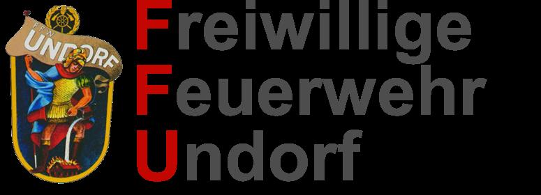 Freiwillige Feuerwehr Undorf e.V.
