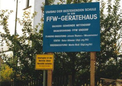 bau_geraetehaus (1)