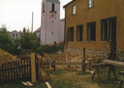 bau_geraetehaus (2)