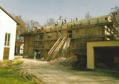 bau_geraetehaus (3)