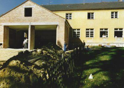 bau_geraetehaus (6)